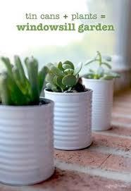 Diy Herb Garden Diy Home Decor Ideas Herbs Garden Herbs And Gardens