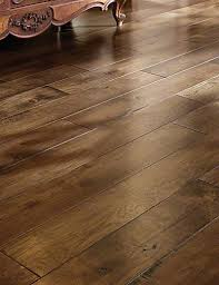 hardwood floors bastille collection