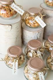 fall wedding favors roast your own bulk pumpkin seeds as fall wedding favors