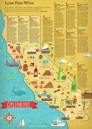 Map Of Northampton Ma Illustrated Map Maker U2014 Nate Padavick