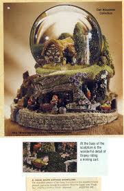 best 25 snow globes ideas on snow globes