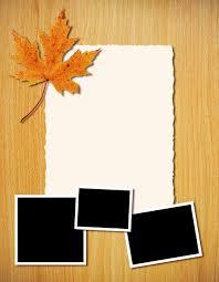 fall flyer harvest festival flyer autumn poster