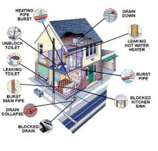 plumber is not just a it s a career plumbing barndominium