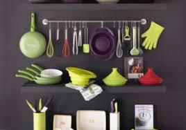 accessoire deco cuisine accessoire cuisine design beautiful accessoire de cuisine