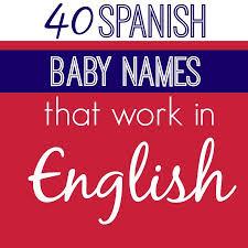 Meme Account Names - names for bilingual familes disney baby