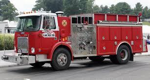 white volvo truck file 1989 volvo wx white gmc fire engine lime rock jpg