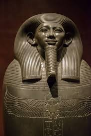 8455 best egypt images on pinterest ancient egypt ancient