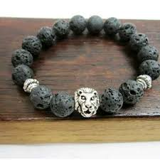 bead bracelet styles images 5 style mistakes men make when wearing beaded bracelets ephori jpg