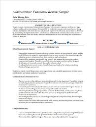 Office Assistant Resume Example by Medical Assistant Resume Template U2013 8 Free Samples Examples