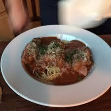 ristorante capeo 29 photos u0026 48 reviews italian 425 main st