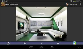 Home Design And Decor App Review Interior Design Ideas Android Apps On Google Play