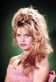 seamlangse twist crochet hair the 30 most iconic hair styles stylist brigitte bardot photo 83
