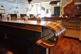 Valley Bar Table Blue Moon Cafe Waterville Valley Real Estate U2013 New Hampshire