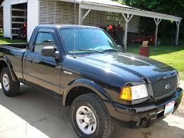 100 repair manual for 2003 ford ranger 2004 polaris
