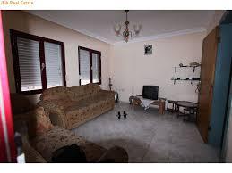 Etw Kaufen Wohnung Kaufen Unvermietet