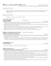 resume templates freshers engineering dissertation topics in