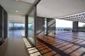 modern farmhouse interior design ideas house rustic living room