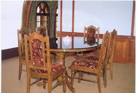 Wooden Dining Table Designs Kerala Only Then Wooden Dining Table Designs Kerala Wooden Dining Table