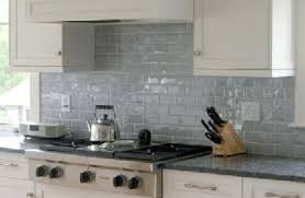 how to degrease backsplash 26 things to clean after moving in moversville