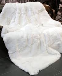 best 25 white fur rug ideas on pinterest fur rug fluffy rug