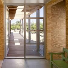 nick noyes architect visit nick noyes in sonoma gardenista