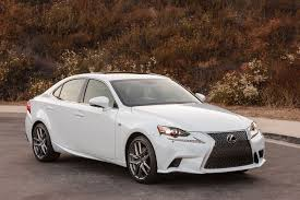 lexus is dvd player 2016 lexus is300 reviews and rating motor trend