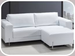 sofa 2m furniture package for a modern minimalistic design for