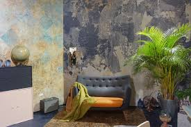 Home Design Blogs 2016 by Interior Trends Trends And Colours From Habitare Fair In Helsinki