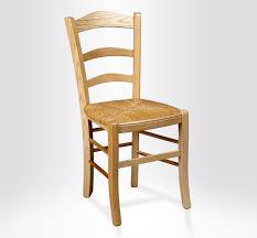 chaise en chaise de cuisine en bois beau fabricant confortable chaises