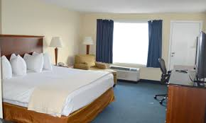 hampton house hotel nh booking com