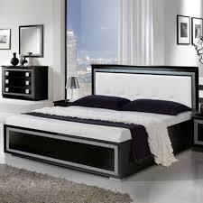 High Gloss Bedroom Furniture by Modern Italian Bedroom Sets Italian Bedroom Furniture Sale