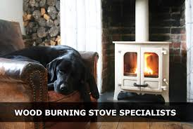 stove world glasgow wood burning multi fuel u0026 gas stoves glasgow