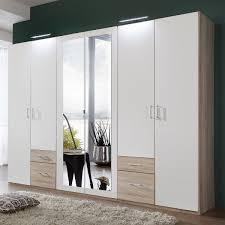 Schlafzimmer Vadora Kommode Schrank Adiutor Online Vergleichen Modern Design Schrank Von