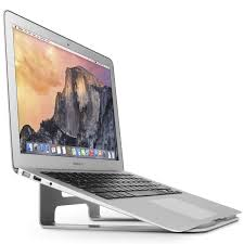 Laptop Stands For Desk by Top 5 Best Macbook Pro U0026 Macbook Air Accessories