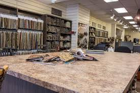 Design And Home Decor Outlet Idaho Falls furniture store interior design u0026 decor twin falls id design 125