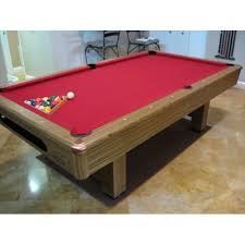 Imperial International Pool Table 19 Best Sporting Goods Images On Pinterest Auction Names And Sports