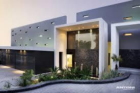 architecture house design modern house design planinar info