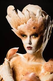 special effects makeup schools in ohio cinema makeup school adolfo barreto and lymari millot