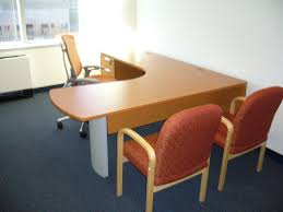Furniture  Used Office Furniture Manchester Ct Home Design - Used office furniture manchester ct
