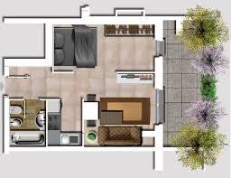 in vendita roma est soggiorno angolo cottura 30 mq 2 75 images appartamento via