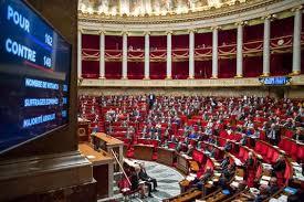 si e de l assembl nationale l assemblée nationale vote la déchéance de nationalité