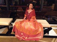image detail for filipino dresses maria clara submited images