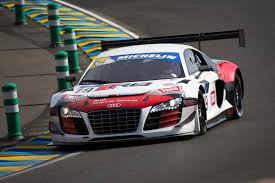 Audi R8 Lms - file tockwith motorsports audi r8 lms 27726977221 jpg