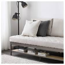 schlafsofa unter 150 euro ekebol 3er sofa ikea