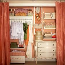Closet Ideas For Small Bedroom 270 Best Closet Organization Images On Pinterest Dresser Closet
