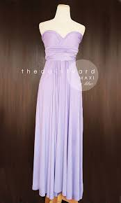 lilac dresses for weddings 43 best bridesmaid dresses images on maxi
