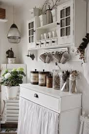 30 gorgeous grey and white kitchens that get their mix right best 25 vintage kitchen cabinets ideas on pinterest pantries