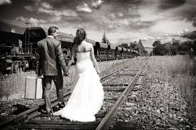 photos mariage originales galeries galerie mariage photos etienne