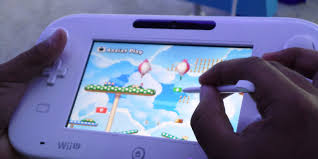 wii u prices on black friday nintendo wii u worst purchase of my life business insider