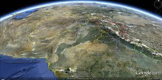 San Jose Google Maps by Pakistan Map